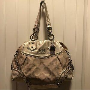 Coach Purse / Shoulder Bag